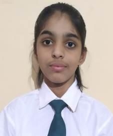 Happy Birthday Riya Maurya